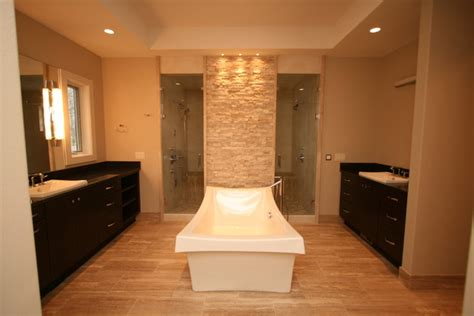 unusual bathroom suites unique master bath suites contemporary milwaukee by
