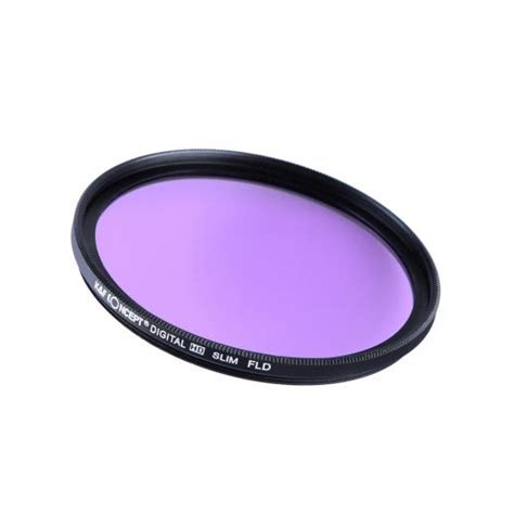 Filter Uv Nisi 58mm Tipe Slim 3mm k f concept 40 5mm filter set uv cpl fld cleaning cloth pouch