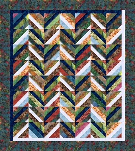 Hoffman Free Quilt Patterns by 20 Best Images About Patterns On Shops Quilt