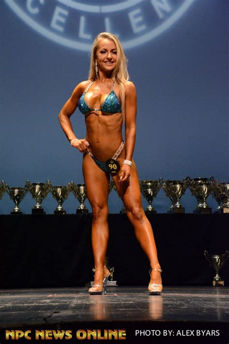 Allison Ramsey hgh blog all posts tagged best human growth hormone