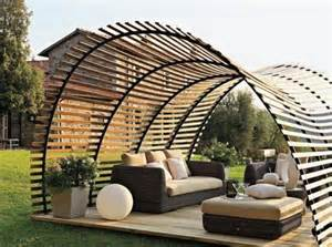 16 shade structure decor designs top easy project to start a backyard garden bored fast food