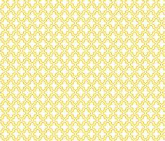 yellow moroccan pattern 1000 images about arab eastern designs on pinterest