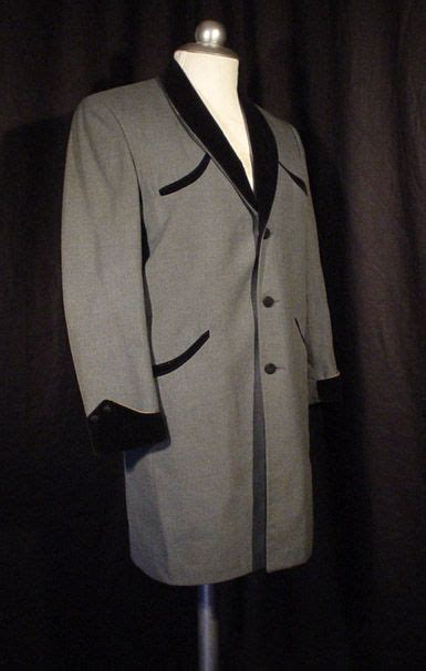 teddy boy drape jackets 125 best teddy boysgirls images on pinterest