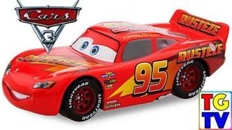 lighting mcqueen toys cars 3 toys from the lightning mcqueen more