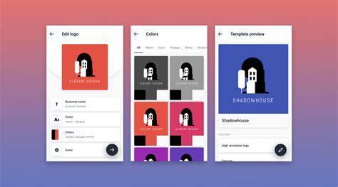 cara membuat aplikasi android untuk bisnis online membuat logo brand untuk bisnis lebih mudah dengan tips