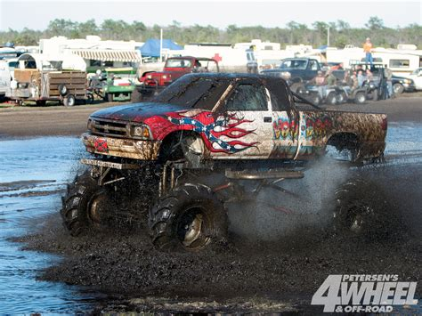 truck mud bogging mud bogging 4x4 offroad race racing truck race
