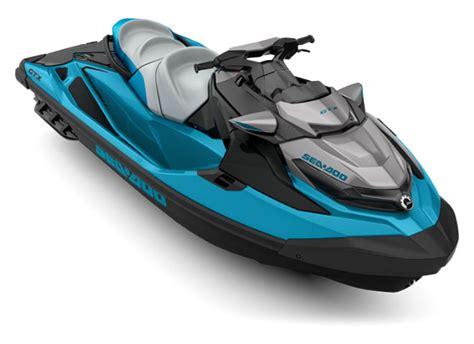 lava boat tours promo code 2018 sea doo gtx 230 ibr watercraft pompano beach florida