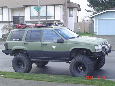 hunting jeep cherokee help me buy a hunting vehicle www ifish net