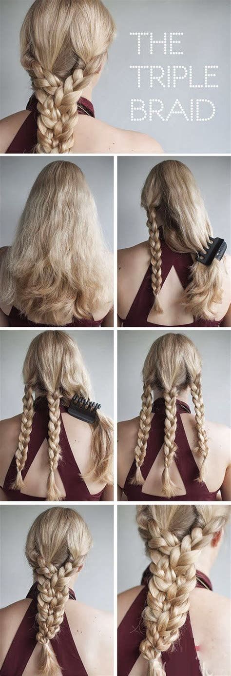 different braid step by step best 25 braids step by step ideas on pinterest step by