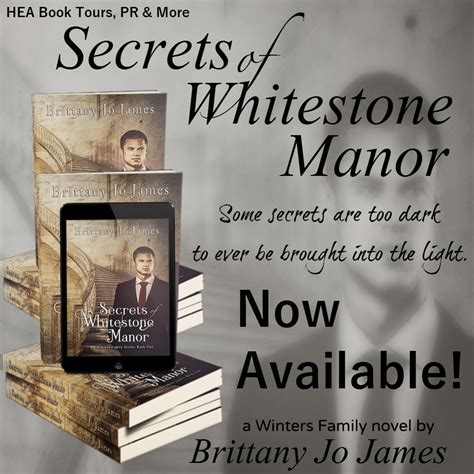 the marine s secret small town sweethearts books sammy s book obsession release day blitz secrets of