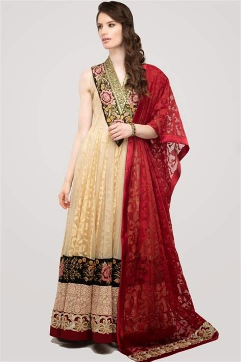 design clothes new rozina vishram s fashion dress designer bridal wedding