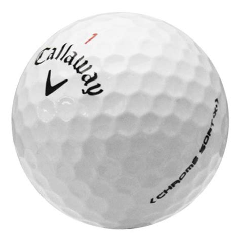 golf balls for high swing speeds best golf balls for high swing speed 100 mph heaven