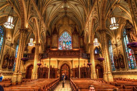 Wonderful Catholic Churches Near Me #3: 13206145705_e6671edca4_h-700x465.jpg