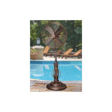 deco breeze outdoor fan deco breeze prestigious 18 inch outdoor fan beach d 233 cor shop