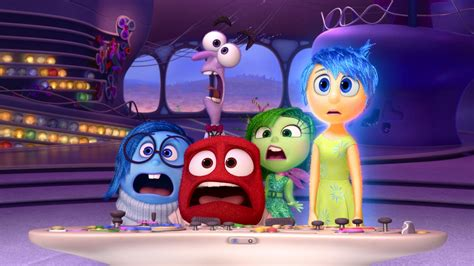 co parenting from the inside out voices of and dads books oscars 2016 inside out continues disney s