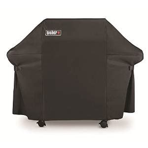 Which Is Best Vinyl Or Polyester For Grill Covers - top 10 best selling barbecue grill covers reviews 2017