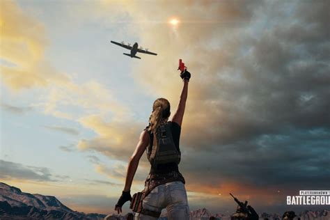 pubg age rating pubg age rating age limit imposed by tencent harsha