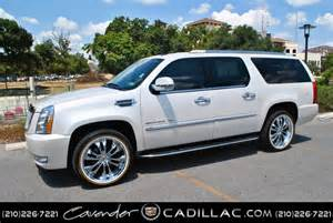 Suv Vogue Tires Certified Warranty Vogue Wheels Tires Custom Grill And