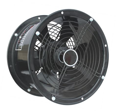 axial exhaust fans industrial china axial fan ventilation fan duct ventilator china