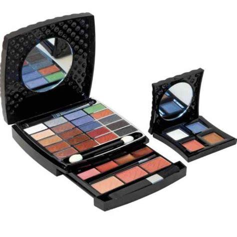 Make Up Set Nonna 2 two make up sets 163 2 99 argos link to deal in description hotukdeals