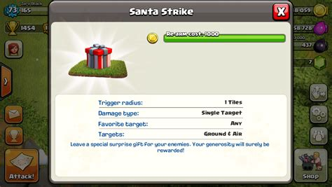 clash of clans new dark spells update ideas new image ss png clash of clans wiki fandom powered by wikia