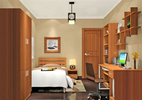 simple house design inside bedroom simple interior designs for bedrooms wardrobes