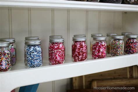 baking cabinet organization baking cabinet organization hoosier