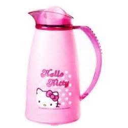 hello kitty kitchen appliances 1000 images about hello kitty cocina on pinterest