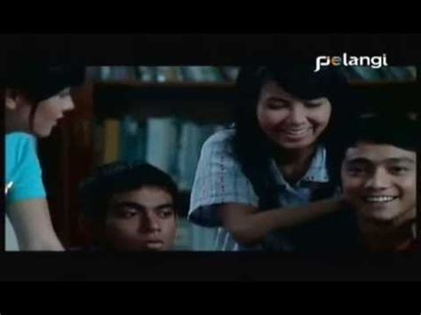 vidio film horor terbaru 2015 kalung jelangkung full movie vidoemo emotional video unity