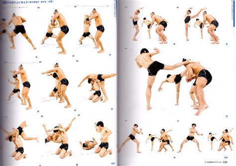 reference pose books 17 best images about reference books on