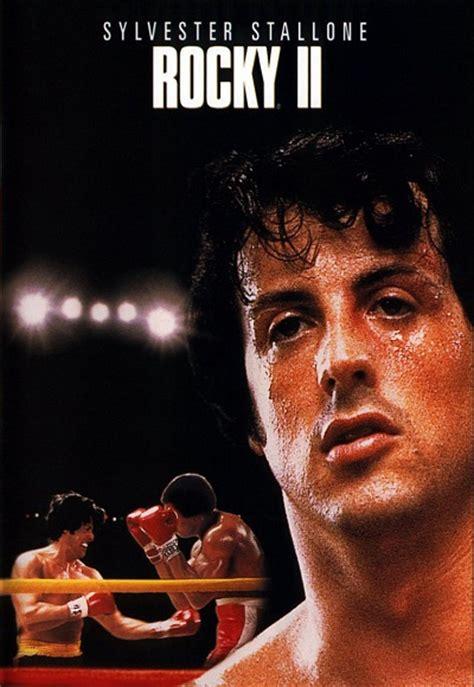 Rocky Ii 1979 Full Movie Rocky Ii 1979 In Hindi Full Movie Watch Online Free Hindilinks4u To