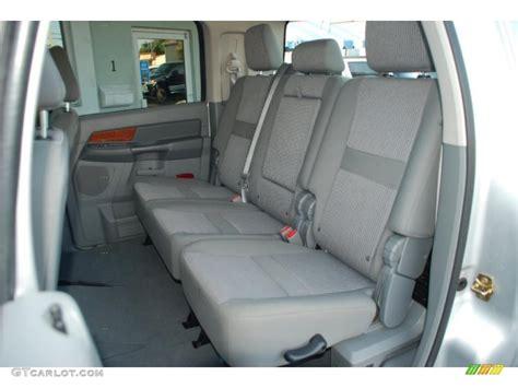 dodge mega cab interior 2017 ram mega cab interior pictures to pin on
