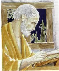 kumpulan kata kata bijak terbaik aristoteles kata