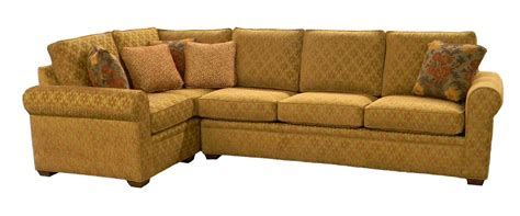 Sectional Sofas With Ottoman Photos Exles Custom Sectional Sofas Carolina Chair Furniture