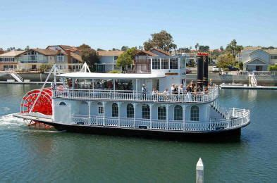 paddle wheel boat for sale river boats paddle wheel river boats for sale