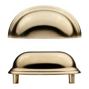 Kitchen Cabinet Handles Ikea Drawer Pulls Ikea Cabinet Door Knobs