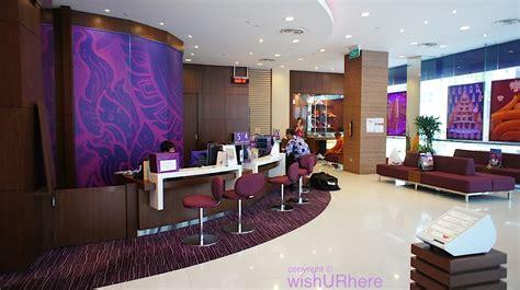 Home Interior Design Singapore by Thai Airways Singapore Ticketing Office Wishurhere