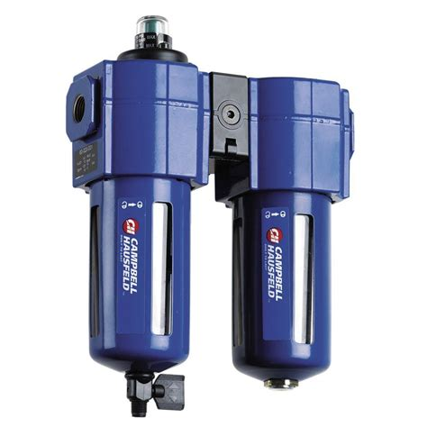 cbell hausfeld air compressors tools accessories the home depot