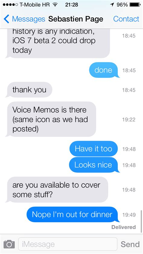 ios message for android textview drawable posts android stack overflow