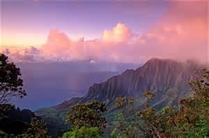 hawaii photographers top 10 locations on kauai for nature photography
