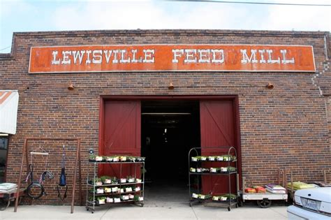 36 best city of lewisville texas images on pinterest