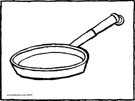 coloring pages pan www pixshark com images galleries