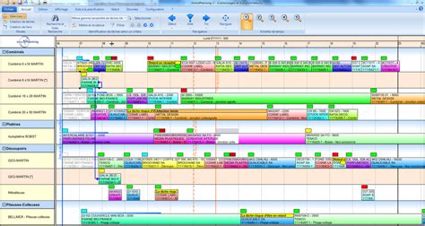 production planning excel template free pin by techniology on excel project management templates