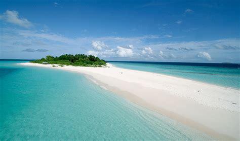 maldives travel  maldives holiday resorts  hotels