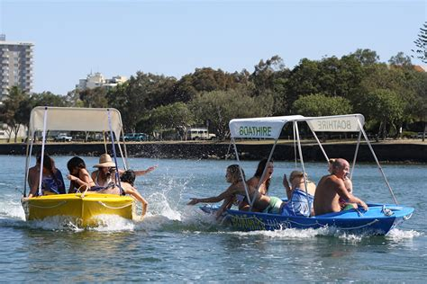sunshine coast boat hire - Fishing Boat Hire Sunshine Coast