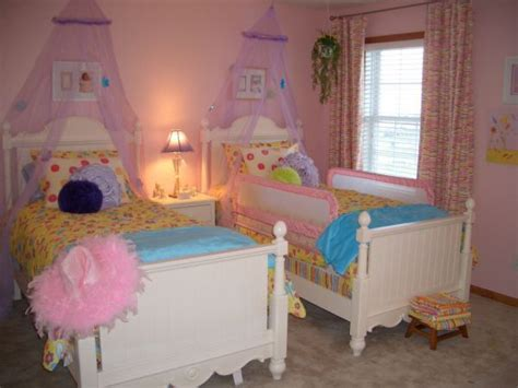 little girl bedroom ideas pretty little girls bedroom ideas for their beautiful imaginations great twin little girls
