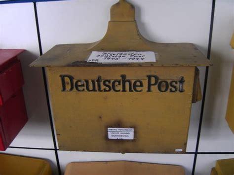 museum fuer handwerk und postgeschichte iserlohn