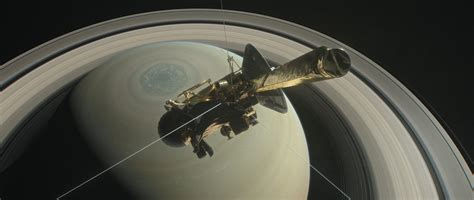 nasa saturn mission nasa s cassini mission prepares for grand finale at