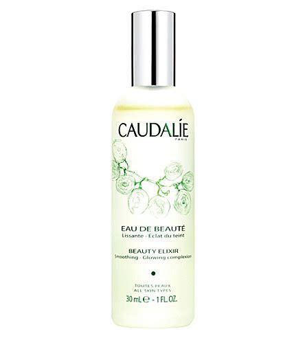 Caudalie Elixir 30ml caudalie elixir 30ml selfridges
