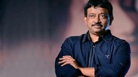 ram verma ram gopal varma announces next on dawood ibrahim